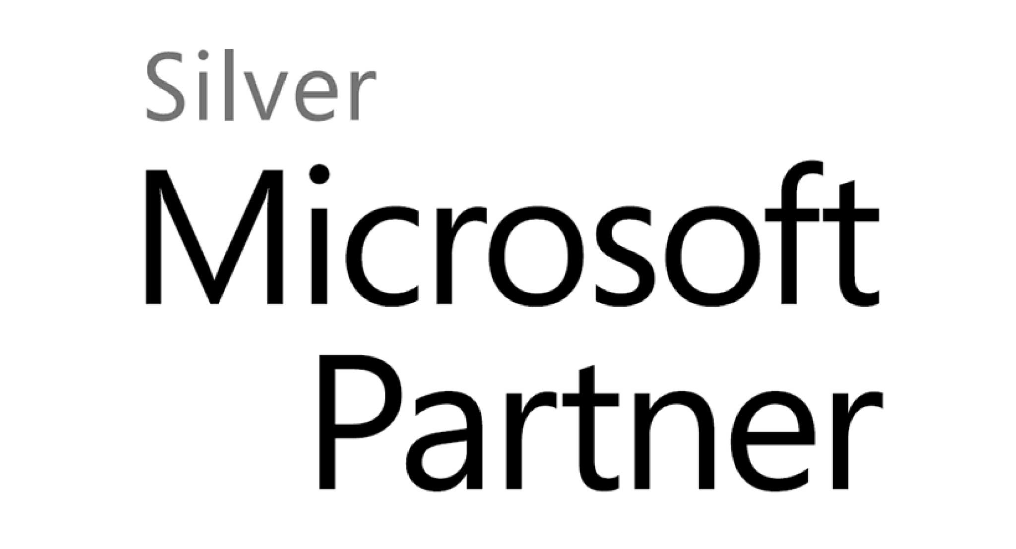 Image of MCON is Now Silver Microsoft Partner